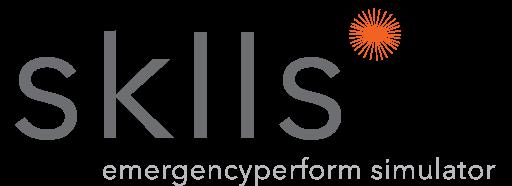 Sklls emergencyperform simulator